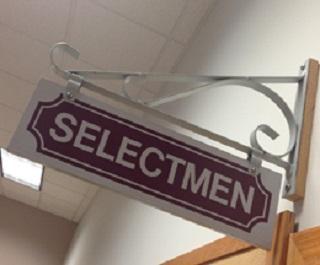 Board of Selectmen